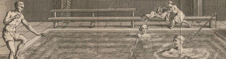 Thermalisme et Politique (XVIIe-XIXe siècle)